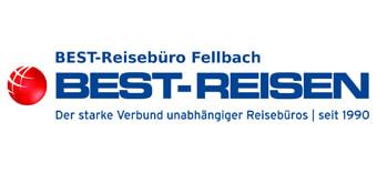 reisebuero-fellbach.de